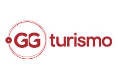 GG TURISMO